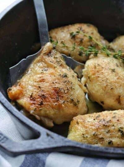 easy dinner recipe for kids baked kid friendly chicken thigh recipe chicken recipe for kids