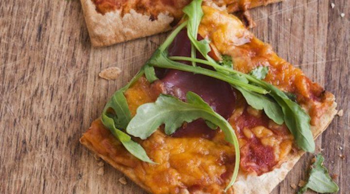 Best-Lunch-Box-Ever_Prosciutto-and-Arugula-Lavash-Pizza-720x400-c-center