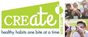 Create Kids Club