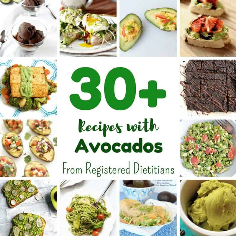 carbs in avocados Avocado benefits, how to know if an avocado is ripe, avocado boats, avocado fruit or vegetable
