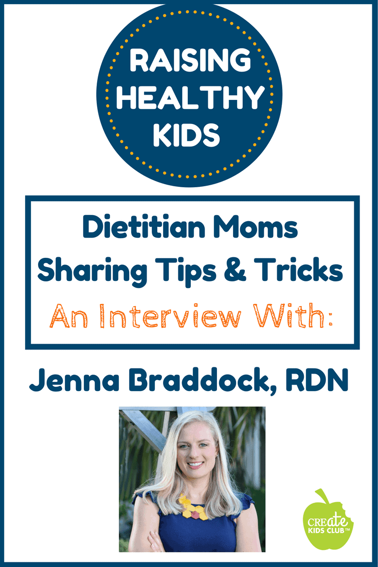 This interview with mom and registered dietitian provides info on dealing with all the candy and treats kids are introduced to at young ages. Tips for kids health. Simple Ideas for moms and parents dealing with these problems.