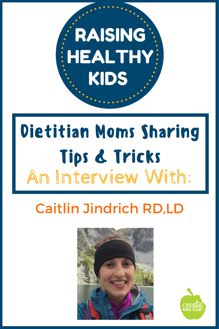 Tips for breastfeeding and nursing from a registered dietitian and first-time mom who struggled with breastfeeding.  Read how she turned her problems of pain and frustration into a success.  Find out what food is her favorite for nourishing herself and family.