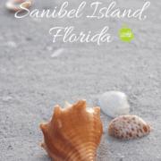 Sanibel Island With Kids