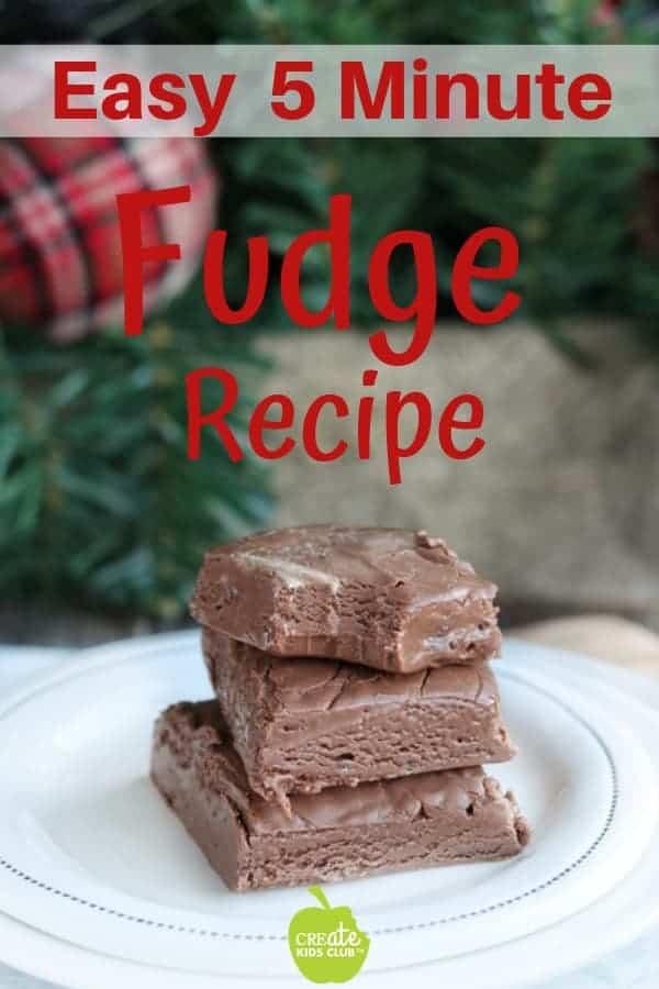 easy fudge recipe a marshmallow fudge that's an old fashioned fudge recipe