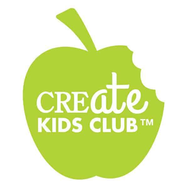 Create Kids Club | Jodi Danen, RDN