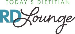 logo todays dietitian lounge